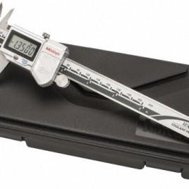 Thước cặp điện tử dải đo: 0-300mm Mitutoyo 500-754-10