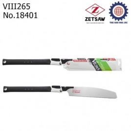 Cưa xếp di động làm mộc VIII265 Zetsaw 18401