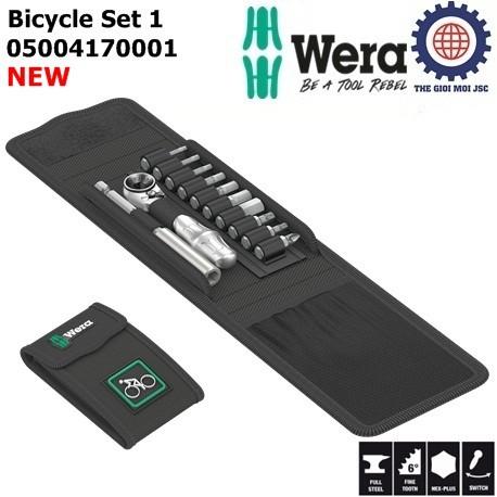 Bo-dung-cu-Wera-Bicycle-Set-1