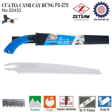 Cua-tia-canh-cay-FS-275