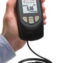Máy đo độ dày lớp phủ sơn Checkline 6000-FS1