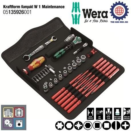 Kraftform-Kompakt-W-1-Maintenance-1-1-458×458