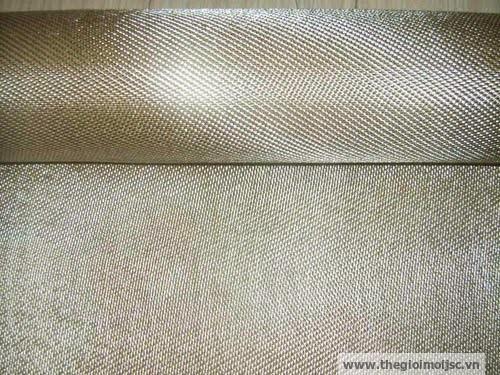HT800-fibreglass-fabric-1