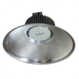 Đèn LED Xưởng Highbay 100w D HB02L 430/100W Rạng Đông