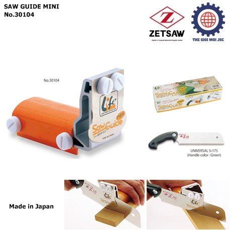 Bo-dan-huong-cua-SAW GUIDE MINI-ZETSAW-30104